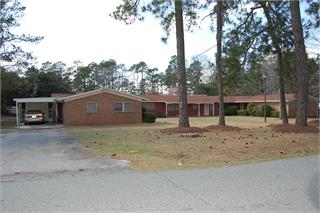 633 Pineridge Dr #6, Perry, GA 31069