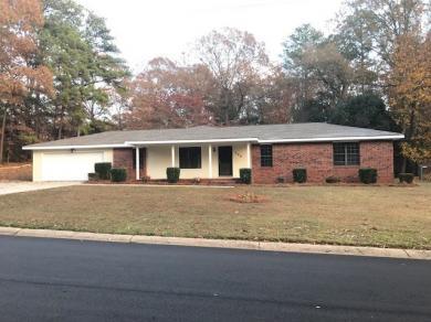 308 Dogwood Glen, Centerville, GA 31028