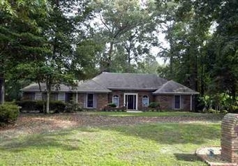 208 Stathams, Warner Robins, GA 31088