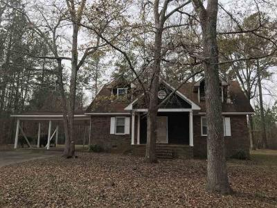Photo of 1561 Monticello, Gray, GA 31032