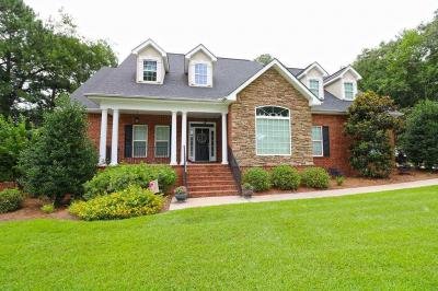 Photo of 513 Creekside, Warner Robins, GA 31088