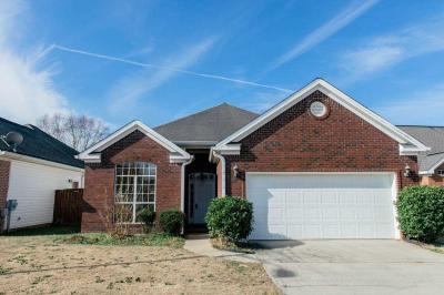 Photo of 107 Montrose, Centerville, GA 31028