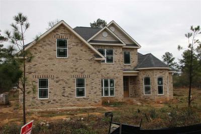 Photo of 110 Bainbridge, Perry, GA 31069