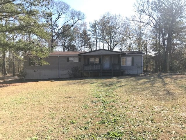 304 Edgewater, Byron, GA 31008