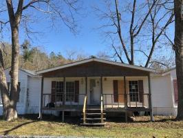 1785 Zenith Mill, Roberta, GA 31078