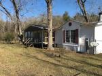 1785 Zenith Mill, Roberta, GA 31078 photo 1
