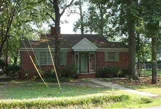 259 Peachtree, Warner Robins, GA 31088