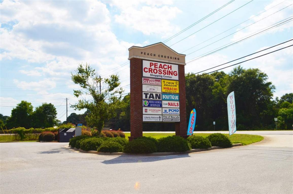 212 Highway 49 Unit 1300, Byron, GA 31008