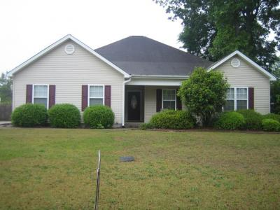 Photo of 139 Holly Pointe, Warner Robins, GA 31088