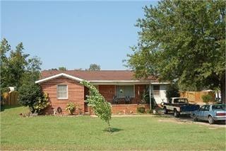Photo of 407 Collins, Centerville, GA 31028