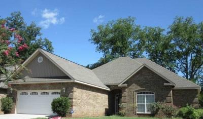 Photo of 352 Grand Reserve, Kathleen, GA 31047
