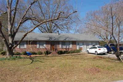 Photo of 107 Davis, Centerville, GA 31028