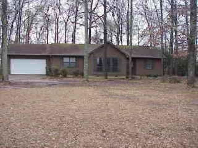 207 Air Park, Warner Robins, GA 31088