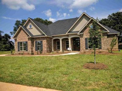 Photo of 150 Abercorn, Warner Robins, GA 31088