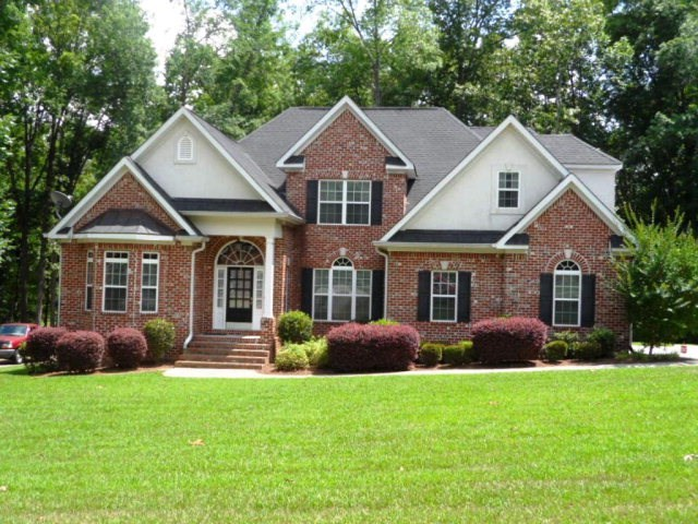 Hud Homes For Sale In Perry Ga
