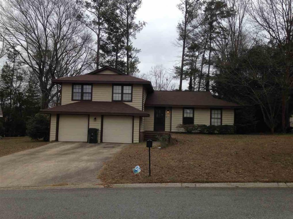 112 Countrywood, Warner Robins, GA 31088