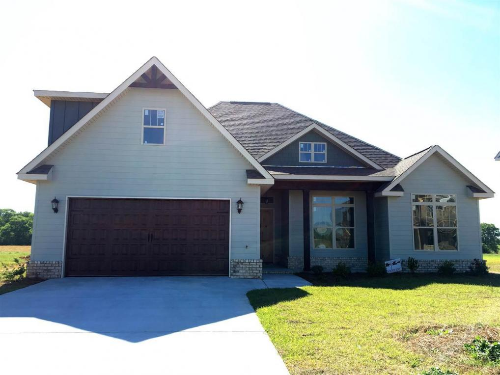 114 Agriculture, Perry, GA 31069