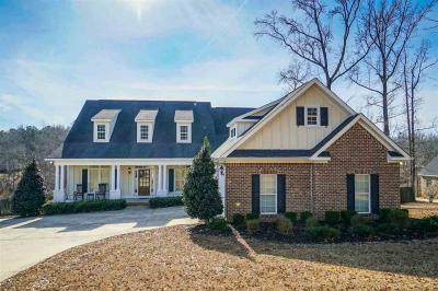 Photo of 135 Myrick, Macon, GA 31220