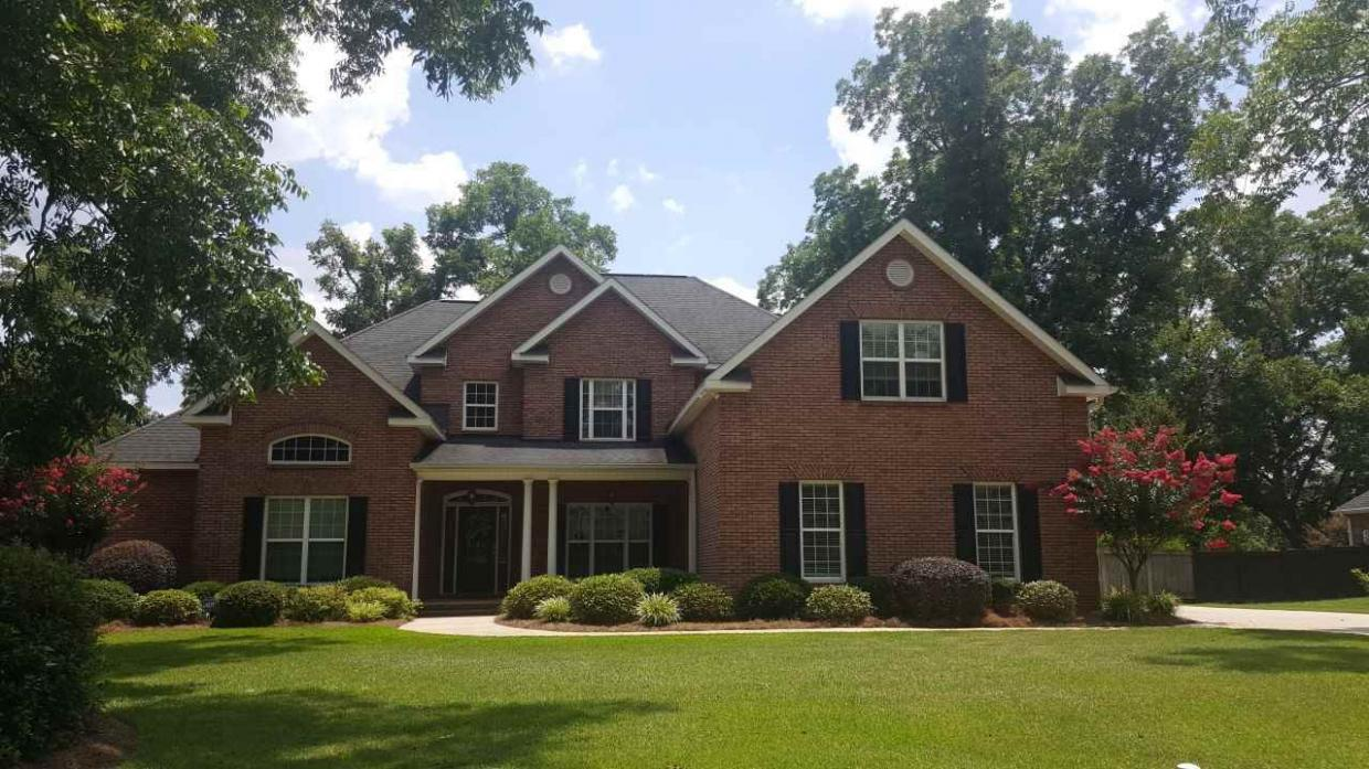 206 Old Bridge, Warner Robins, GA 31088