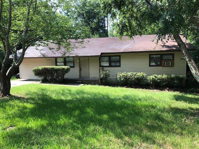 2644 Bonnie Avenue, Macon, GA 31206