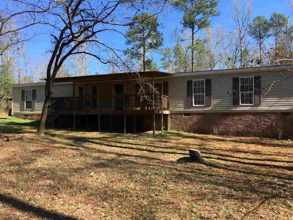 103 Charles, Dry Branch, GA 31020