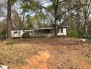 207 Sylvia Ave, Warner Robins, GA 31088