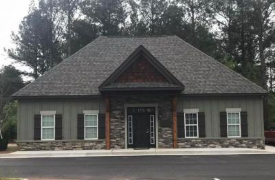 Photo of 112 Wespark, Perry, GA 31069