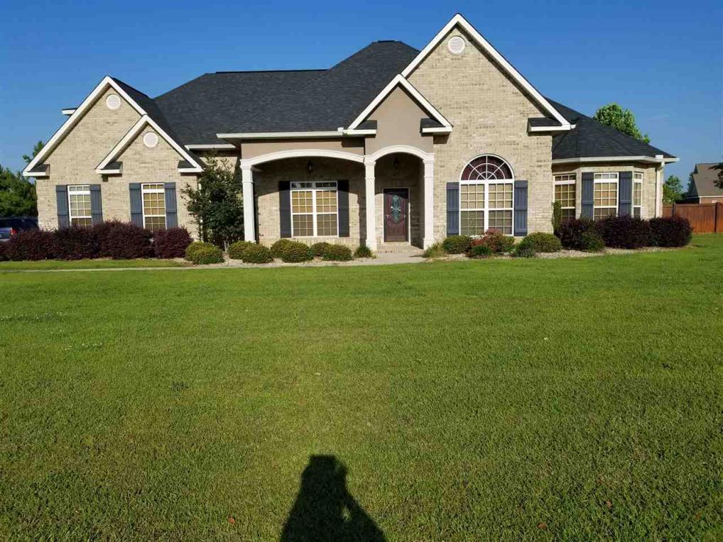 418 W Sawtooth, Kathleen, GA 31047