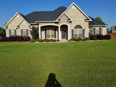 Photo of 418 W Sawtooth, Kathleen, GA 31047