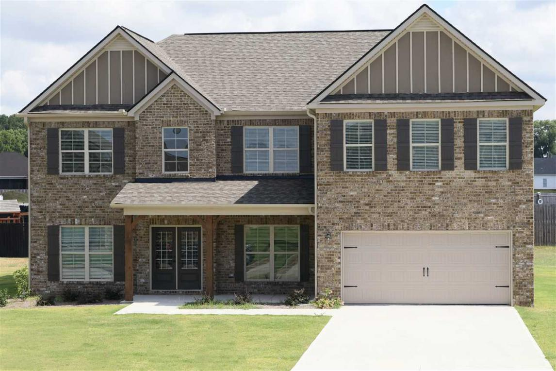 313 Cambrian 65c, Coventry, Kathleen, GA 31047