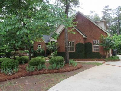Photo of 101 Derby Downs, Perry, GA 31069