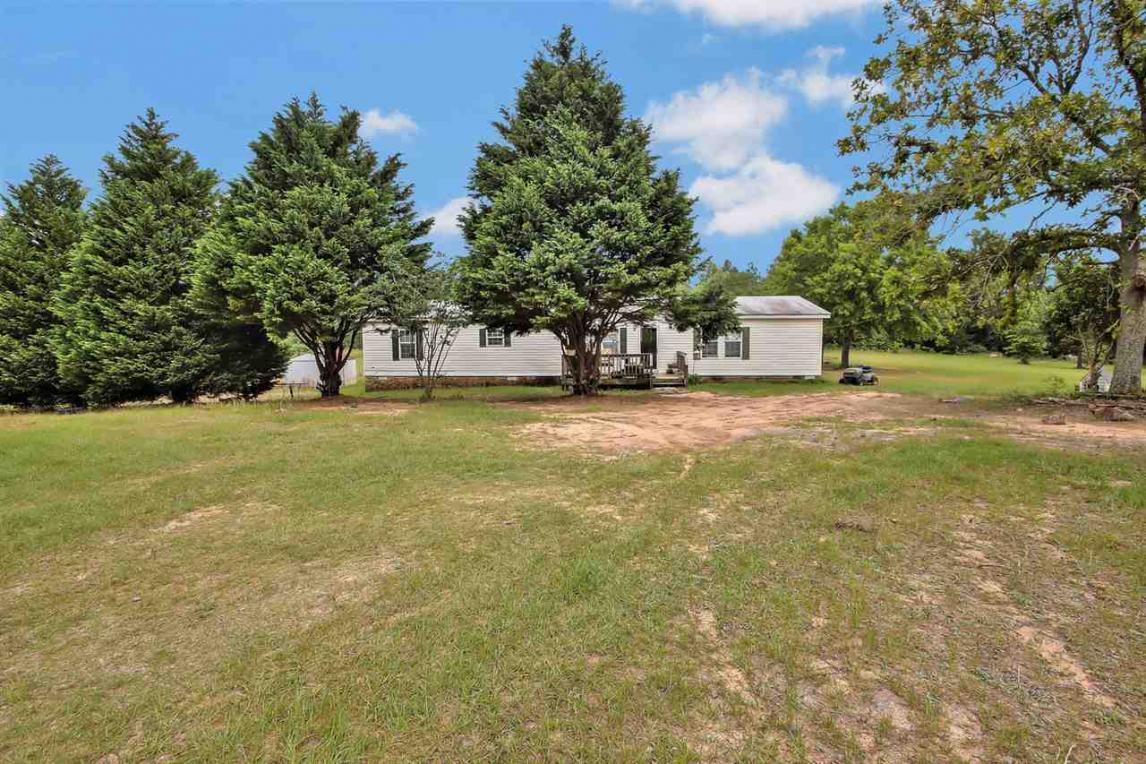 631 Bridlepath, Box Springs, GA 31801