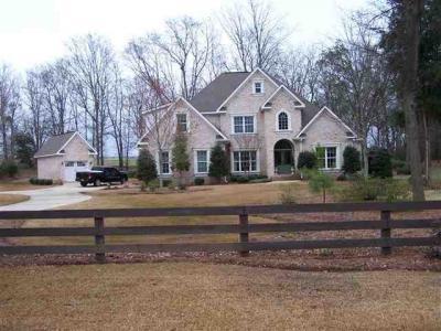 Photo of 218 Walton Chase, Perry, GA 31069