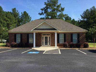 Photo of 211 Wespark, Perry, GA 31069