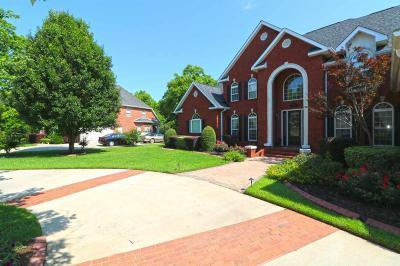 Photo of 109 Bretwood, Centerville, GA 31028