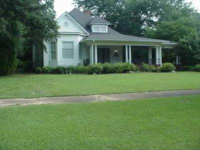Photo of 308 College, Fort Valley, GA 31030