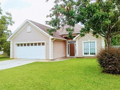Photo of 204 Carrington, Centerville, GA 31028