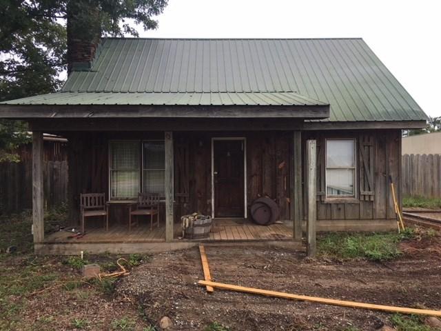 1260 S Houston Lake, Warner Robins, GA 31088