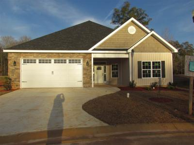 Photo of 150 Fairway Oaks, Perry, GA 31069