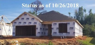 Photo of 209 Wray, Centerville, GA 31093