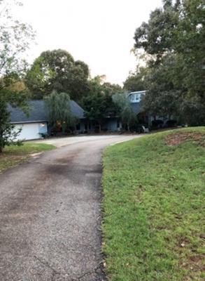Photo of 102 Crestwood, Centerville, GA 31028