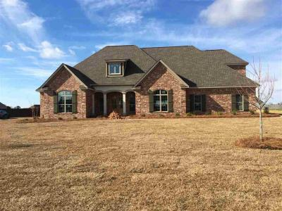 Photo of 4057 Coosa Drive, Bonaire, GA 31005
