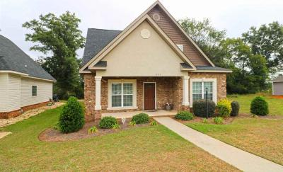 Photo of 205 Collinstown Ave, Centerville, GA 31028