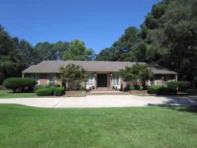 Photo of 101 Donna Kay, Bonaire, GA 31005