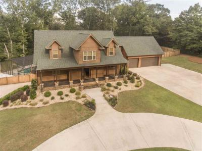 Photo of 306 Thomson, Centerville, GA 31028