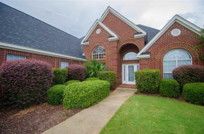 Photo of 213 Grove, Centerville, GA 31028