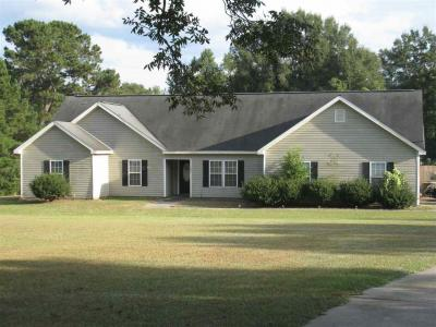 Photo of 1227 River, Fort Valley, GA 31030