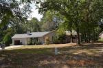 115 Red Oak, Byron, GA 31008