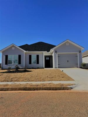 Photo of 104 Kathryn, Centerville, GA 31028