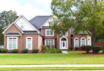 Photo of 304 Arbor Lane, Centerville, GA 31028